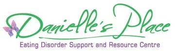 Danielle's Place Eating Disorder Resource and Support Center, Burlington,ON Vehicle Donation Quotation Form
