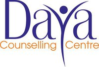 Daya Counselling Centre, London,ON Vehicle Donation Quotation Form