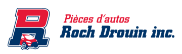 Junk Car Pickup Form for Drouin Pieces d'Autos  Saint-Georges de Beauce , QC
