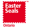 Easter Seals Ontario, Toronto,ON Vehicle Donation Quotation Form