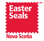 Easter Seals Nova Scotia, Halifax,NS Vehicle Donation Quotation Form