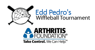 Edd Pedro's Fight for a Cure c/o Arthritis Foundation, Pawtucket,RI Vehicle Donation Quotation Form
