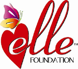 Elle Foundation Inc., Bridgewater,NJ Vehicle Donation Quotation Form