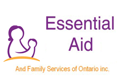 Essential Aid and Family Services of Ontario Inc. , Hamilton ,ON Vehicle Donation Quotation Form