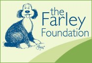 Farley Foundation, Milton,ON Vehicle Donation Quotation Form