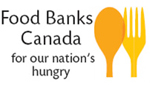 Food Banks Canada, Toronto,ON Vehicle Donation Quotation Form