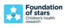 Foundation of Stars, Lachine,QC Vehicle Donation Quotation Form