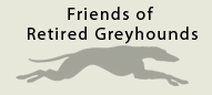 Friends of Retired Greyhounds, Johnstown,CO Vehicle Donation Quotation Form
