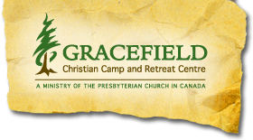 Gracefield Christian Camp & Retreat Centre, Gracefield,QC Vehicle Donation Quotation Form