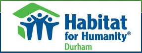 Habitat for Humanity Durham, Ajax,ON Vehicle Donation Quotation Form