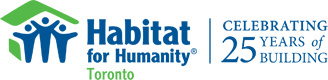 Habitat for Humanity Toronto, Toronto,ON Vehicle Donation Quotation Form