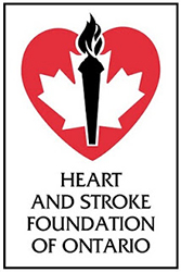 Heart and Stroke Foundation Ottawa Chapter, Ottawa,ON Vehicle Donation Quotation Form