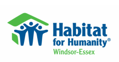 Habitat for Humanity Windsor Essex, Windsor,ON Vehicle Donation Quotation Form