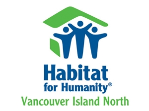 Habitat for Humanity Vancouver Island North, Courtenay,BC Vehicle Donation Quotation Form