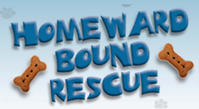Homeward Bound Rescue, Toronto,ON Vehicle Donation Quotation Form