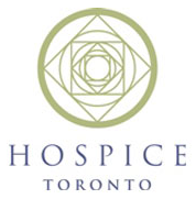 Hospice Toronto, Toronto,ON Vehicle Donation Quotation Form