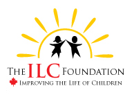 The ILC Charitable Foundation, Oakville,ON Vehicle Donation Quotation Form