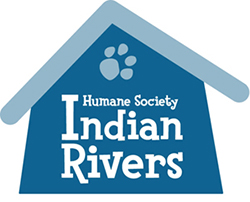 Indian Rivers Humane Society, West Point,VA Vehicle Donation Quotation Form