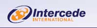 Intercede International, Fort Erie,ON Vehicle Donation Quotation Form