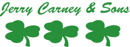 Jerry Carney & Sons Ames, IA 50010