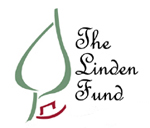 The Linden Fund, Newmarket,ON Vehicle Donation Quotation Form