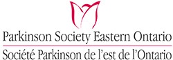 Parkinson Society Eastern Ontario, Ottawa,ON Vehicle Donation Quotation Form