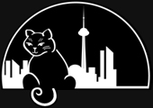 Urban Cat Relief, Toronto,ON Vehicle Donation Quotation Form
