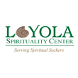 Loyola Spirituality Center, St Paul,MN Vehicle Donation Quotation Form