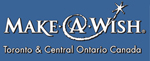 Make-A-Wish Toronto-Central Ontario, Toronto,ON Vehicle Donation Quotation Form