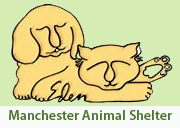Friends of Manchester Animal Shelter, Manchester,NH Vehicle Donation Quotation Form