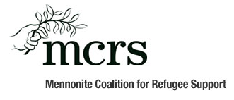 Mennonite Coalition for Refugee Support, kitchener,ON Vehicle Donation Quotation Form