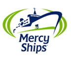 Mercy Ships Canada, Victoria,BC Vehicle Donation Quotation Form