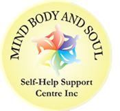 Mind, Body & Soul Self-Help Support Centre Inc.,, Richmond Hill,ON Vehicle Donation Quotation Form