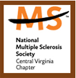 National Multiple Sclerosis Society,Central Virginia Chapter, Richmond,VA Vehicle Donation Quotation Form