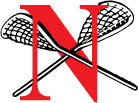 North Attleboro High School Rocket Lacrosse Booster Club, North Attleboro,MA Vehicle Donation Quotation Form