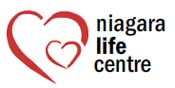 Niagara Life Centre , St. Catharines,ON Vehicle Donation Quotation Form