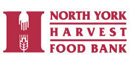 North York Harvest Food Bank, Toronto,ON Vehicle Donation Quotation Form