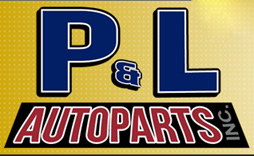P & L Auto Parts, Inc Berlin, NH 03570