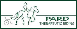 PARD Therapeutic Riding, Peterborough,ON Vehicle Donation Quotation Form