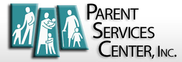 Parent Services Center, Tyler,TX Vehicle Donation Quotation Form