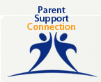 Parent Support Connection, Toronto,ON Vehicle Donation Quotation Form