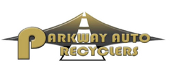 Junk Car Pickup Form for Parkway Auto Recyclers Kitchener, ON
