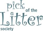 Pick of the Litter Society, Bedford,NS Vehicle Donation Quotation Form