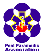Peel Paramedic Association, Mississauga,ON Vehicle Donation Quotation Form
