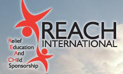 R.E.A.CH. International, Leamington,ON Vehicle Donation Quotation Form