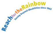Reach for the Rainbow, Toronto,ON Vehicle Donation Quotation Form