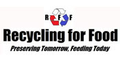 Recycling for Food Inc., West Bend,WI Vehicle Donation Quotation Form
