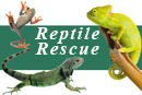 Reptile Rescue, Adoption and Education Society, Richmond,BC Vehicle Donation Quotation Form