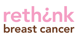 Rethink Breast Cancer, Toronto,ON Vehicle Donation Quotation Form