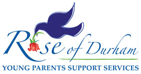 Rose of  Durham Young Parents Support Services, Oshawa,ON Vehicle Donation Quotation Form